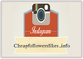 Buy Instagram Followers Indonesia