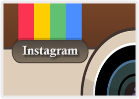 BUY INSTAGRAM FOLLOWERS IRAQ